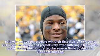 Le'Veon Bell thanks fans for Happy Birthday wishes