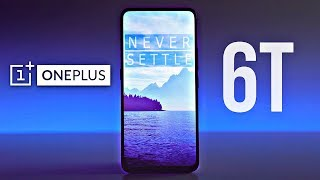 OnePlus 6T - MASSIVE UPGRADE!!!