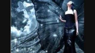 Watch Krypteria The Freak In Me video