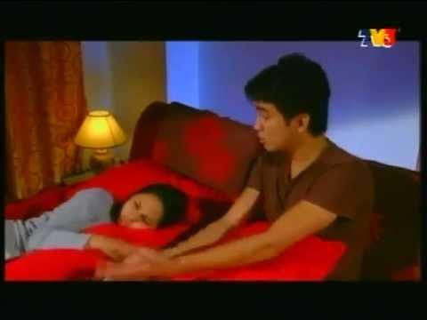 Vanila Coklat Raya (cut scene 1)