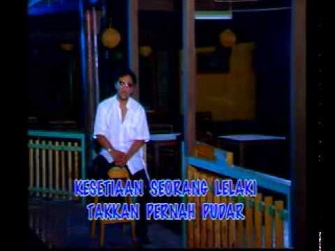 Deddy Dores - Cintaku Takkan Berubah.mp4 video