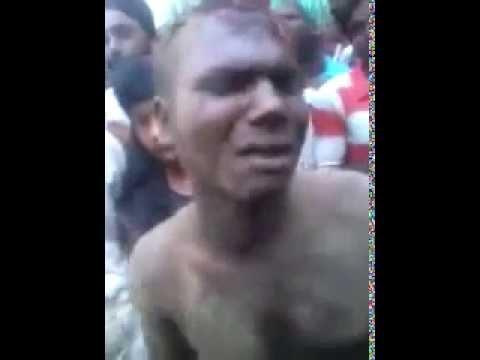 Kale Kache Wale - Kala Kachha Gang