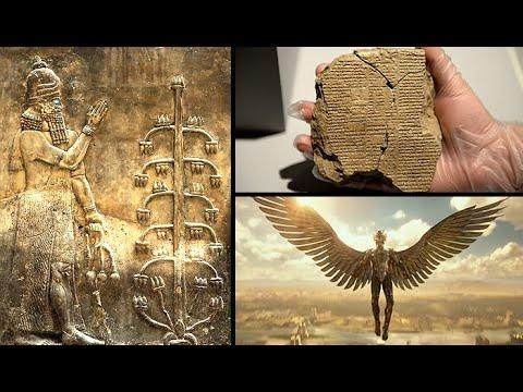 Cuestionarás Todo después de Ver éste Vídeo - Reescribiendo la Historia de la Humanidad