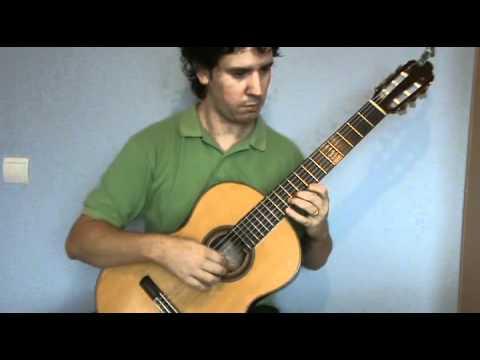 Bartolome Calatayud - Cajita De Musica