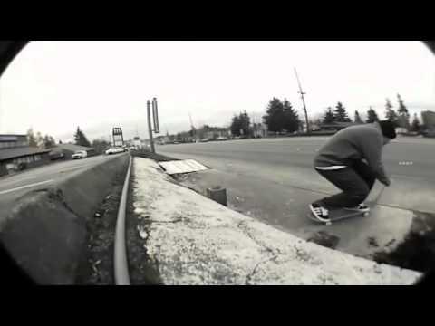 Jordan Sanchez - Comune Offset