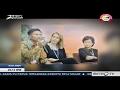Suryono, Petani Lulusan SD di Undang untuk Berbicara di KTT (Kick Andy) 1/3