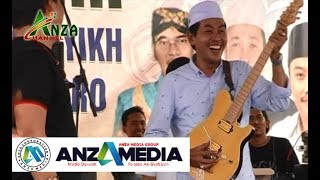 Download Lagu Wali Band & K. Anwar Zahid Gratis STAFABAND