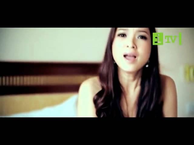 Quen Anh Bang Moi Cach   Pham Thanh Thao