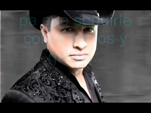 No Vales Un Peso- Julion Alvarez  Con Letra