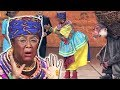 Download Stay Classy CHINA - Blackface on CCTV Chinese New Year Gala in Mp3, Mp4 and 3GP