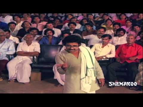 Sindhu Bhairavi Movie Scenes - Sivakumar Going To A Concert Drunk - Suhasini, Ilayaraja video