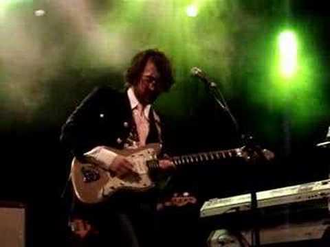 Sean Lennon - One Night