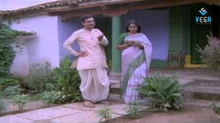 Thriveni Sangamam Telugu Full Movie