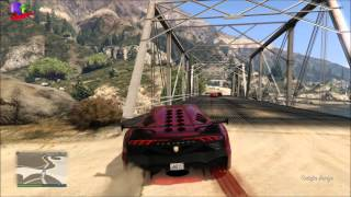 Gta 5 Turn Down For What Part 2 1080p