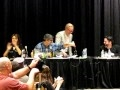 Adam Savage sings Rocket Man at DragonCon 2010
