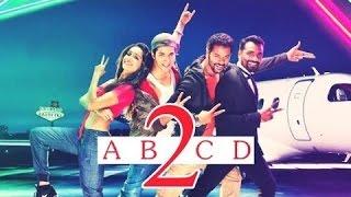 download lagu Abcd 2 Movie Trailer 2015  Varun Dhawan  gratis