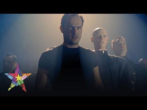 Jesus Christ Superstar - Betrayal/arrest