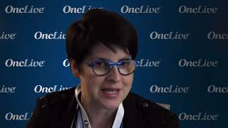 Dr. Bradley on Impact of SPARTAN and PROSPER in Nonmetastatic CRPC