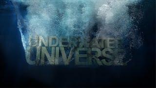 download lagu Below Koh Tao 2012 -  Underwater gratis