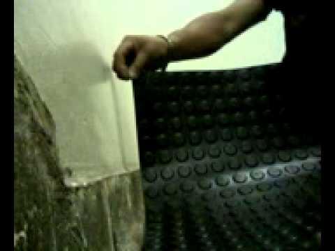 Borrachas para frigorificos lisboa