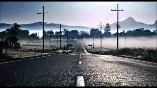 Relaxing traffic noise sleep sounds highway noise road ambience silent noise relax 2 hours