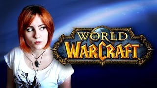 Lament of the Highborne - World of Warcraft (Gingertail Cover)