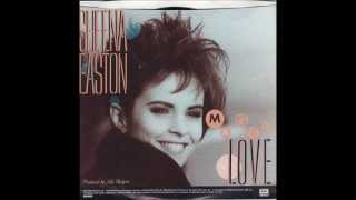 Watch Sheena Easton Crazy Love video