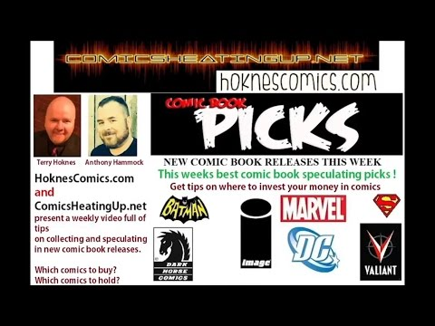 New Comic Spec Reviews for 1/11/17 featuring Reassignment. God Country. Rift. Dr Crowe. Red Sonja