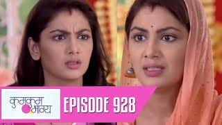 Kumkum Bhagya | Episode 928 | Pragya will EXPOSE Munni | 12 Sep 2017
