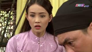 Thế Giới Phim Truyện Cổ Tích Việt Nam hay -- Duyên Nợ Đậm Sâu Phần 1