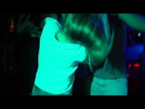 00027 PZC2017 Anna and Kuna ~ video by Zouk Soul