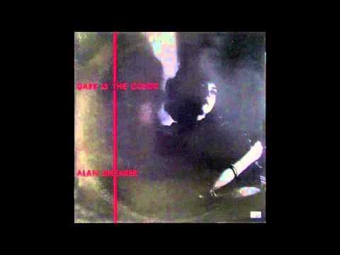 Alan Shearer - Sons Of The Snake (1985)