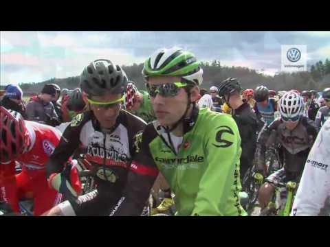 Volkswagen USA Cycling Cyclocross National Championships