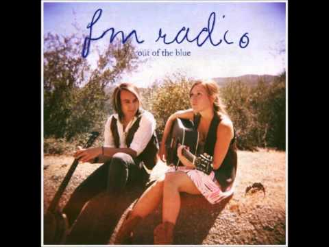 FM Radio - Leave The Light On (@schuylerfisk) (@FmRadioMusic)