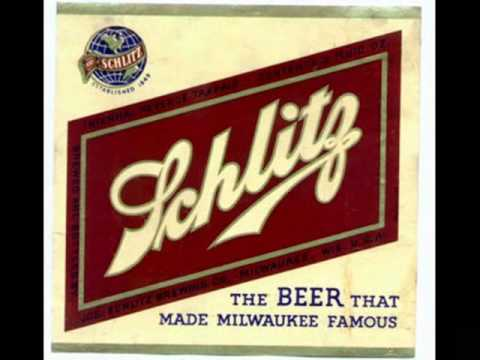 Jerry Lee Lewis - What Made Milwaukee Famous