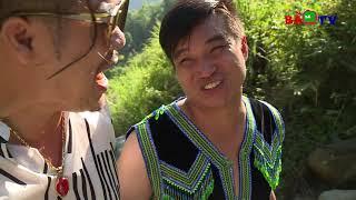 Chú Kim Chài A Mị | Anh Tộc, chú kim và cô giáo Thảo kỳ truyện - Phim Hài Mới Nhất 2018