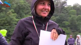 Campionato Italiano Cinowork - Specialità Delta 24/26 maggio 2019