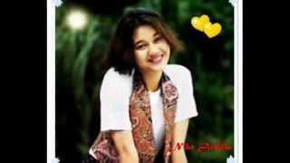 Download Song Nike Ardilla Selamat Jalan Duka Free StafaMp3