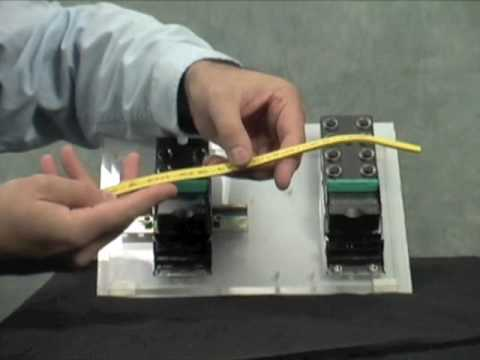 Installing G12 AS-Interface I/O Modules