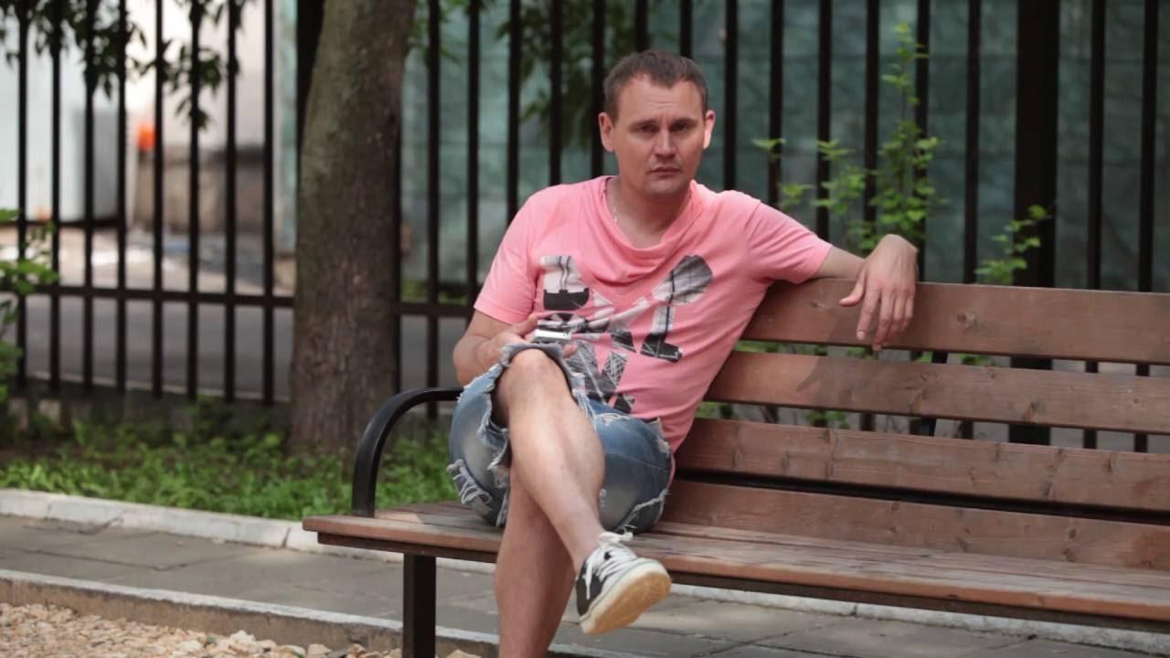 stepan-menshikov-lizhet-alenu