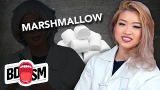 download lagu Marshmallow Campur Segala Mini Episode  Bdsm #11 gratis