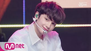 [TOMORROW X TOGETHER - CROWN] KPOP TV Show   M COUNTDOWN 190404 EP.613