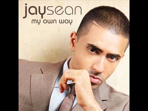 Used To Love Her-jay Sean With Lyrics video