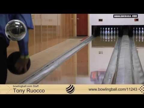 bowlingball.com DV8 Dude Bowling Ball Reaction Video Review