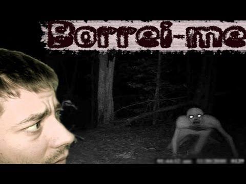 THE RAKE GAME   [ +18 Horror Game ]   Asylum RAGE QUIT