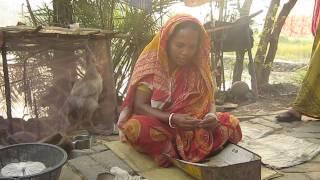download lagu Biri Binding Workers Wage And Welfare Scheme Condition gratis
