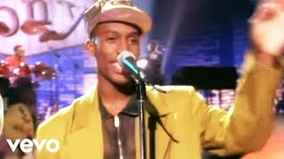 Tony! Toni! Toné! - Feels Good