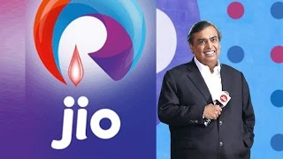 Strategy behind free JIO 4G sim till 31 December | How can they afford it? EXPLAINED [HINDI]