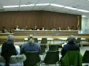 10/7/2008 Paulsboro Council Meeting 4/6