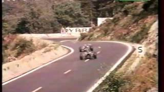 GP ACF 1965.mp4